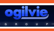 olgivie group logo